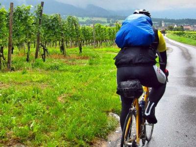 ciclisti amiata