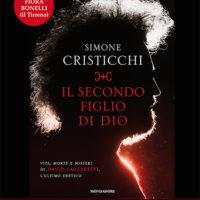 SIMONE CRISTICCHI locandina 2016.indd