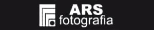 ARS fotografia
