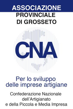 CNA Grosseto