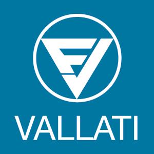 Vallati