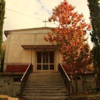 400px-Chiesa_di_Santa_Caterina_di_Roccalbegna