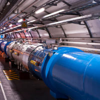 800px-Views_of_the_LHC_tunnel_sector_3-4,_tirage_2