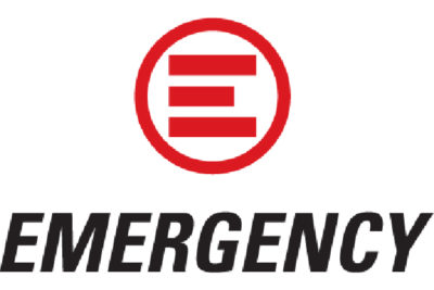 Logo_Emergency