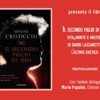 Simone-cristicchi-a-Siena1