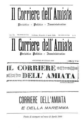 corriereamiata02