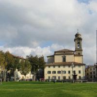1920px-Castel_del_Piano_-_Piazza_Garibaldi