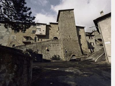 Abbadia