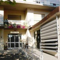Castel_del_Piano_Casa_Riposo_Giuseppe_Vegni_01