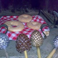 pine-e-zuccherini