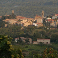 Casteldelpiano1