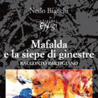 Mafalda-e-la-siepe-COP-237x3231