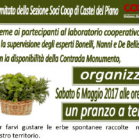 Pranzo-Coop1
