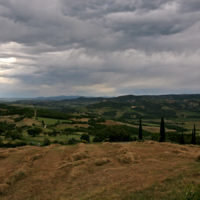 castiglione-d'orcia-verso-stazione