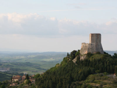 rocca-d'orcia