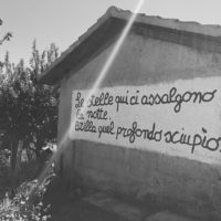 Poesie a Salaiola