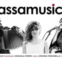 Bassamusica