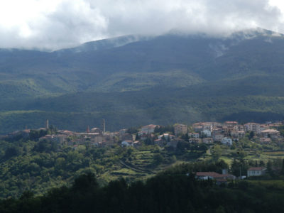 Castel_del_piano