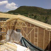 casa legno e paglia 2