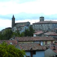 castell'azzara 10:5:06:1
