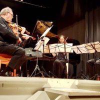clazz concerto arcidosso