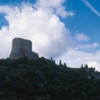rocca-a-tentennano1