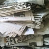 rassegna-stampa-giornali