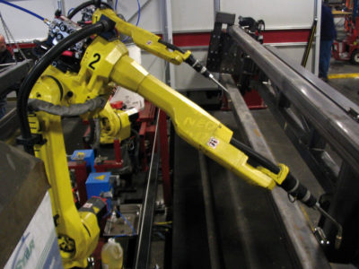 welding_robots
