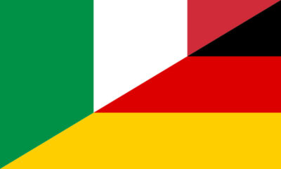 800px-Flag_of_Italy_and_Germany