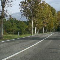 800px-Tratto_della_Strada_Statale_91