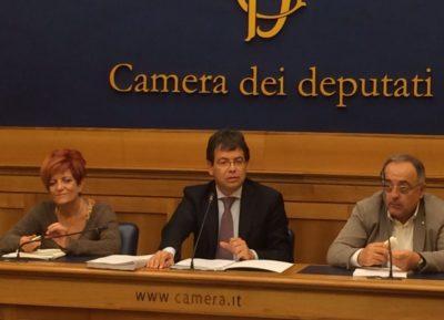 Luca-Sani