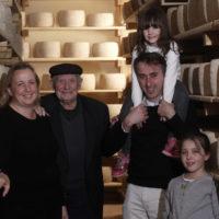 Il Fiorino_Foto grotta_Duilio Famiglia Fiorini