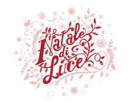 Natale_di_luce