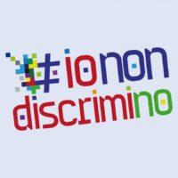 ionondiscrimino