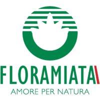 floramiata_logo-verde-page-001