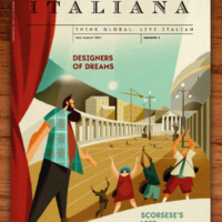 copertina italiana