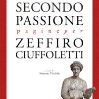 la-storia-secondo-passione-237x347