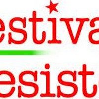 festival-resistente logo