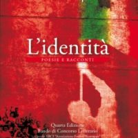 identita-poesie-e-racconti-237x331