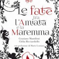 le-fate-tra-amiata-e-maremma-237x333