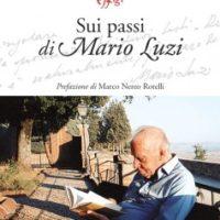 sui-passi-di-mario-luzi-237x331