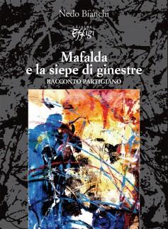 Mafalda-e-la-siepe