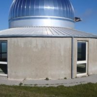 Radicofani - osservatorio