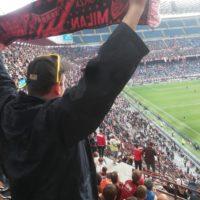 Sghembri_Paganico