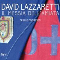 david-lazzaretti-il-messia-237x217