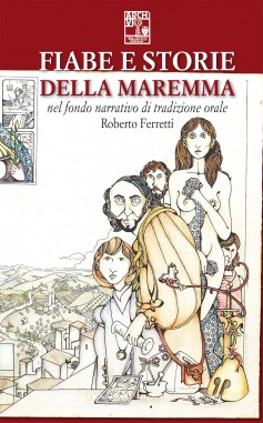 fiabe-e-storie-maremma-COP2-237x381