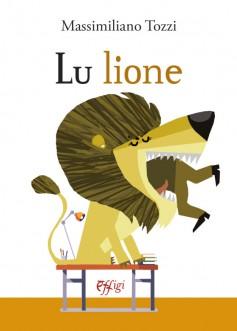 lu-lione-