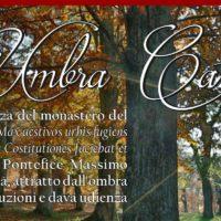 Loc Rassegna della Cultura OSA lug18.cdr