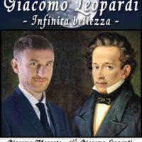 WEB Locandina GIACOMO LEOPARDI