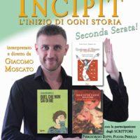 WEB Locandina INCIPIT 2